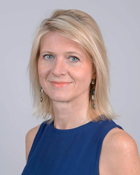 Sophie Paturle