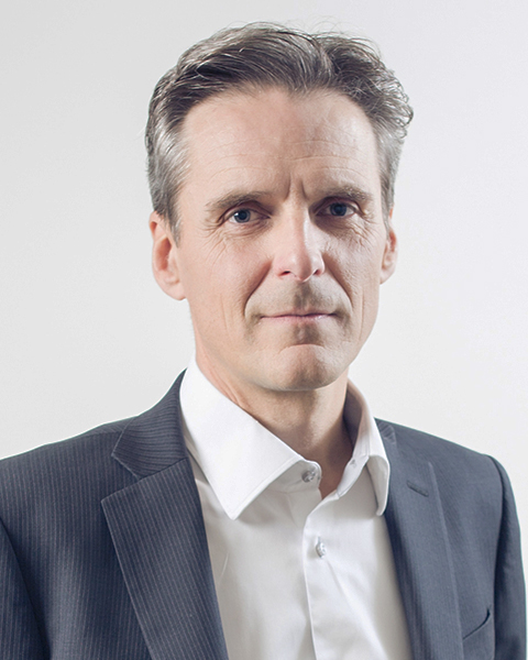Stéphane Villecroze