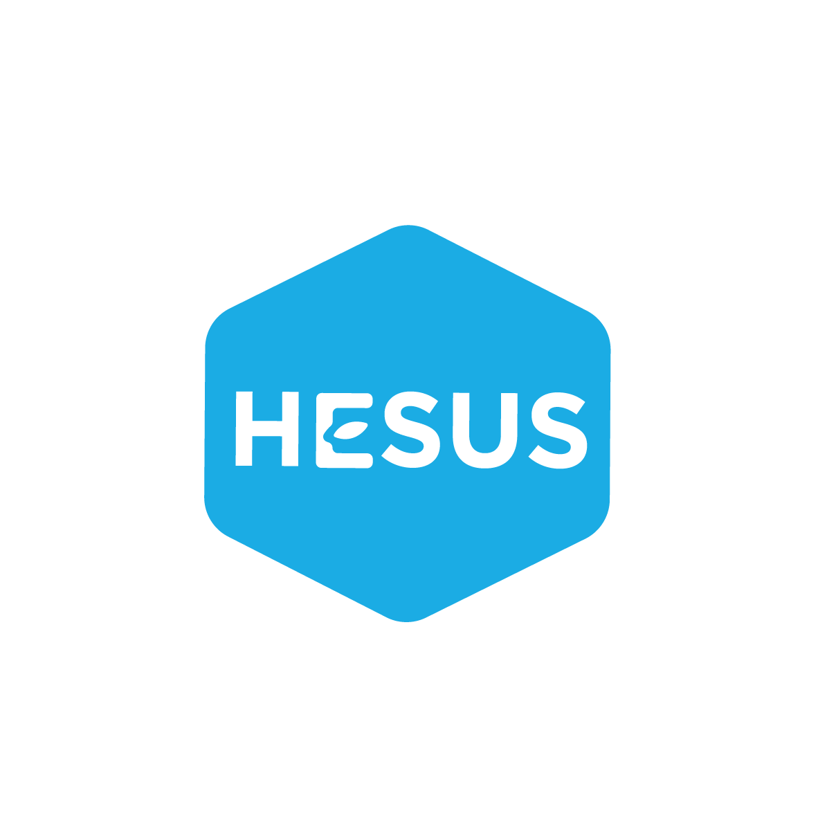Hesus raises €10M from Paris Green Fund, Suez Ventures, and Construction Venture