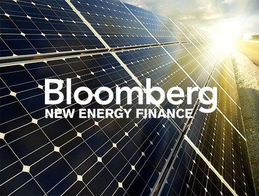 Bloomberg NEF general