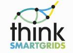 Demeter at Think Smartgrids