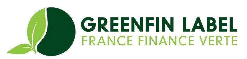 Sophie Paturle Guesnerot représentait Demeter à l'occasion du lancement du Greenfin Label
