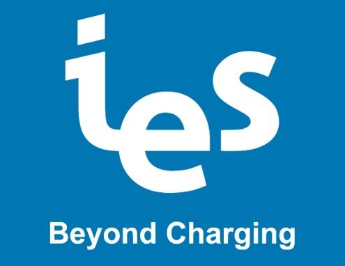 IES, leader mondial de solutions de recharge rapide pour véhicules électriques, annonce ce jour une levée de fonds de 10 M€ auprès de Paris Fonds Vert