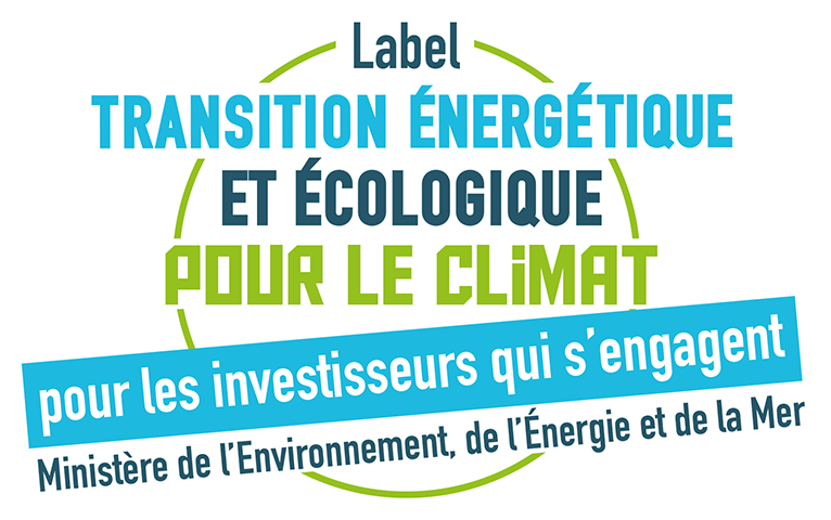 Demeter obtains the TEEC label for Paris Green Fund, the growth fund initiated by the City of Paris