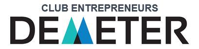 Nouveau succès pour le Club Entrepreneurs Demeter